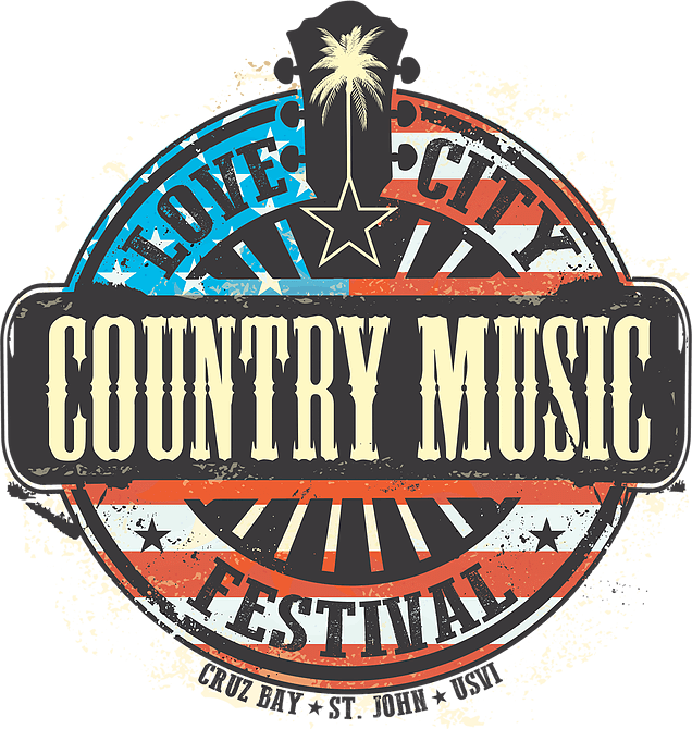 love city country festival