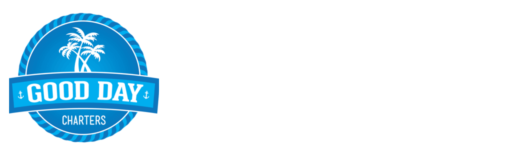 Your Boat. Your Way. Your Day.