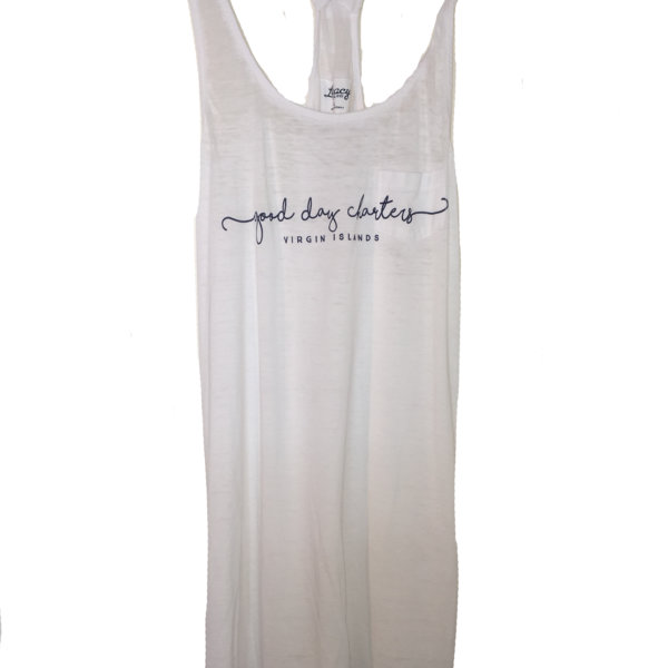 womens-tank-top-white